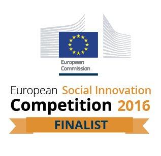 Capital Digital nominé pour plusieurs prix