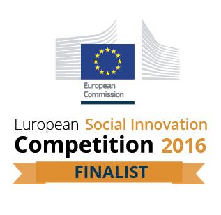 Capital Digital genomineerd voor verschillende prijzen!